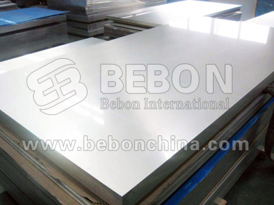 S30200stainless steel price, S30200stainless steel supplier