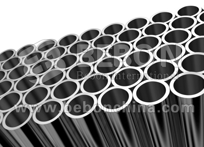 S30403 stainless steel application